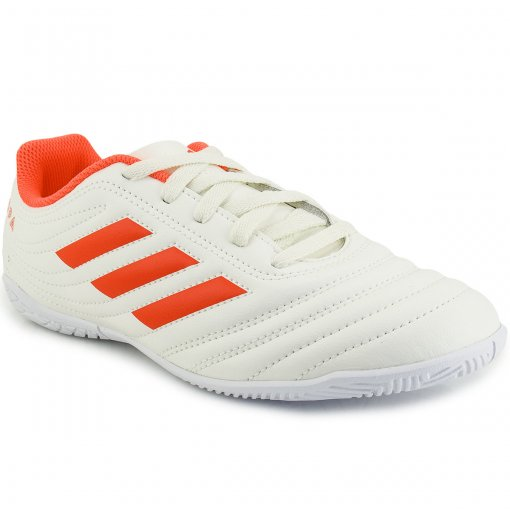 403651948f Chuteira Adidas Copa 19.4 IN Infantil