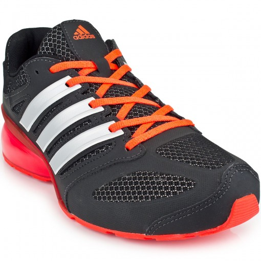 Tênis Adidas Cosmic Freeze
