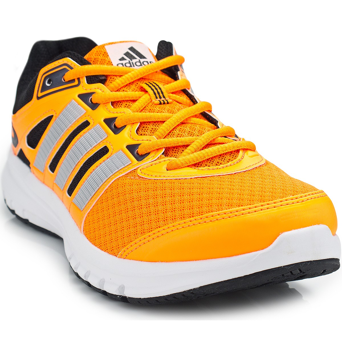 Tênis Adidas Duramo 6 M