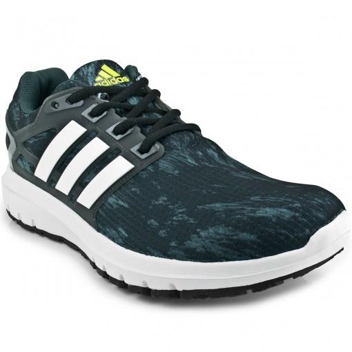 Tênis Adidas Energy Cloud M