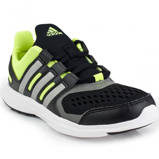 Tênis Adidas Hyperfast 2 K