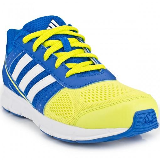 Tênis Adidas Hyperfast K