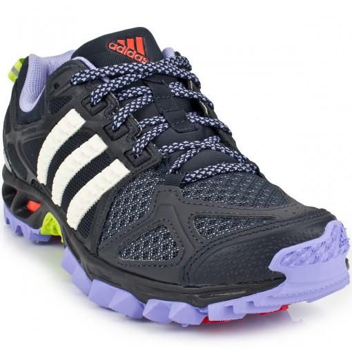 Tênis Adidas Kanadia 6 TR W