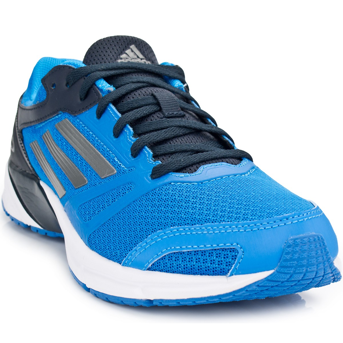 Tênis Adidas Lite Arrow 2