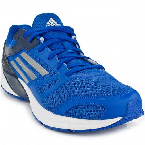 Tênis Adidas Lite Arrow 2
