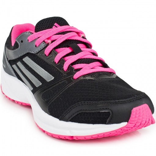 Tênis Adidas Lite Arrow 2 W