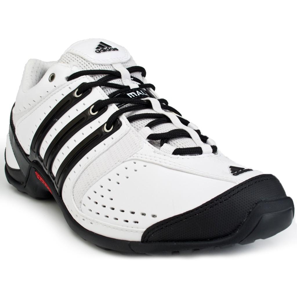 9452ca6a643 Tênis Adidas Mali 10 Evolution