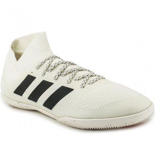 Chuteira Adidas Nemeziz 18.3 IN Masculina