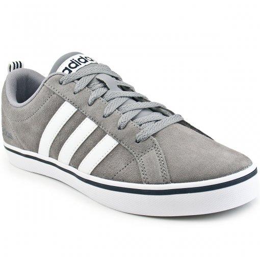 Tênis Adidas Neo Pace Plus Masculino