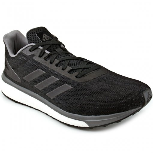 Tênis Adidas Response Boost LT