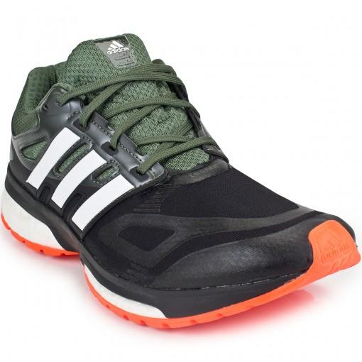 Tênis Adidas Response Boost TF 23