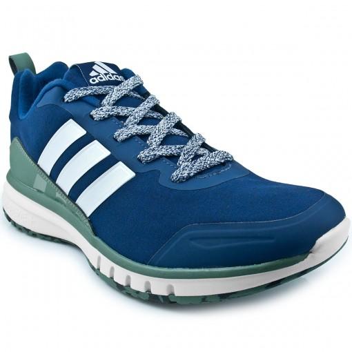 Tênis Adidas Skyfreeze