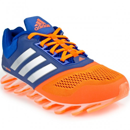 b79173115f0 ... czech tênis adidas springblade drive 2 bad23 3203c