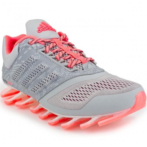 667567871f Tênis Adidas Springblade Drive 2 W