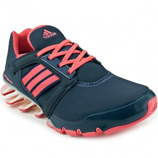 Tênis Adidas Springblade E-Force W