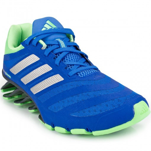 t nis adidas springblade ignite tf 2 b26795 running maxtennis rh maxtennis com br