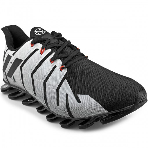 ... where to buy tênis adidas springblade pro cny 3b222 2c46a order original  new arrival 2017 authentic adidas springblade pro m mens running shoes  sneakers ... 99e07df3749b