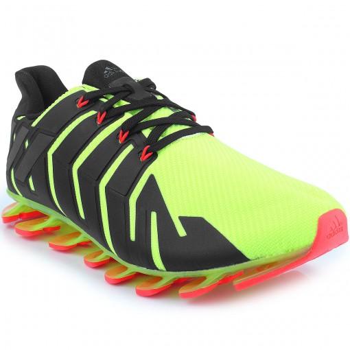 Tênis Adidas Springblade Pro