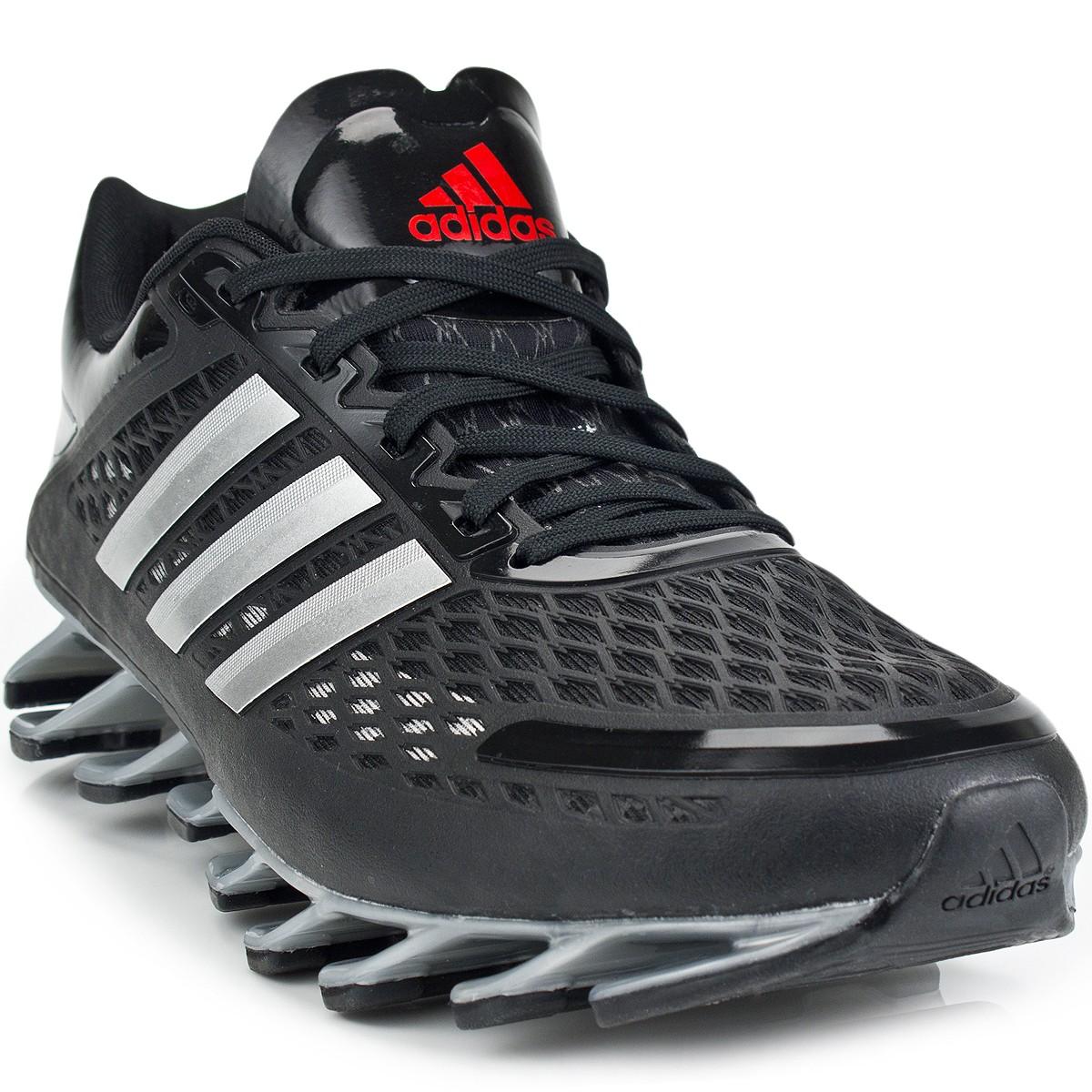 26f98cc2cf6 Tênis Adidas Springblade Razor