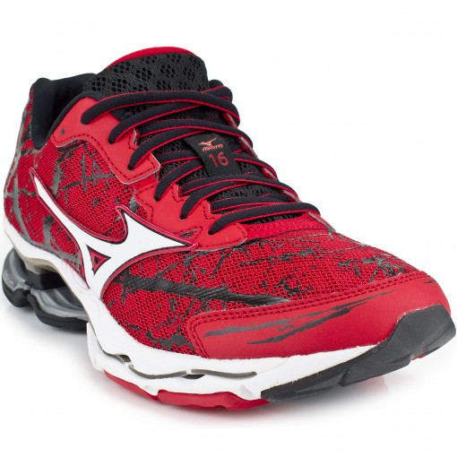 be1b91a5a12 Tênis Mizuno Wave Creation 16 4133120
