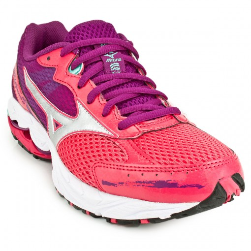 Tênis Mizuno Wave Legend 2 W 4131681