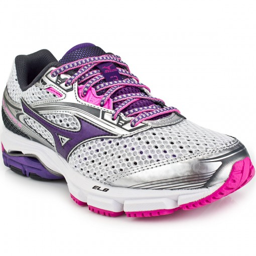 Tênis Mizuno Wave Legend 3 W  d6cc4367dad98