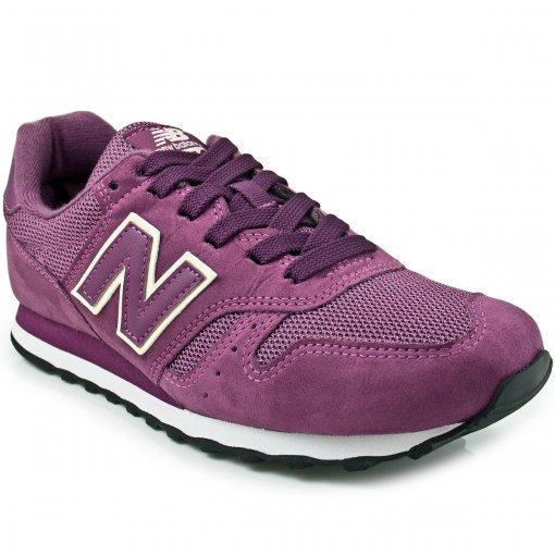 Tênis New Balance WL373 Feminino