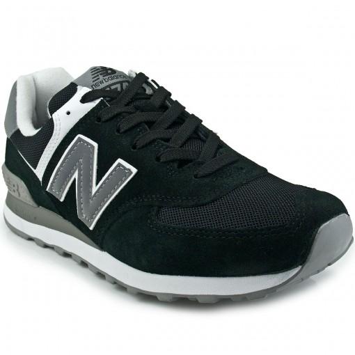 Tênis New Balance 574 Core