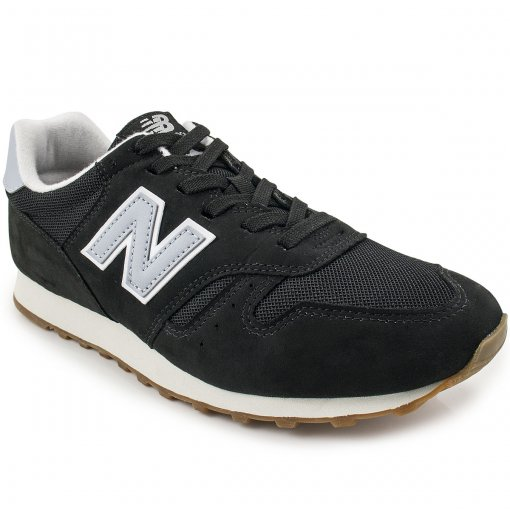 Tênis New Balance ML373 Masculino