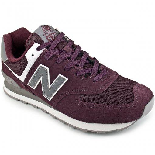 Tênis New Balance ML574 Masculino