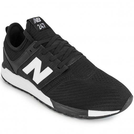 Tênis New Balance MRL247 Masculino