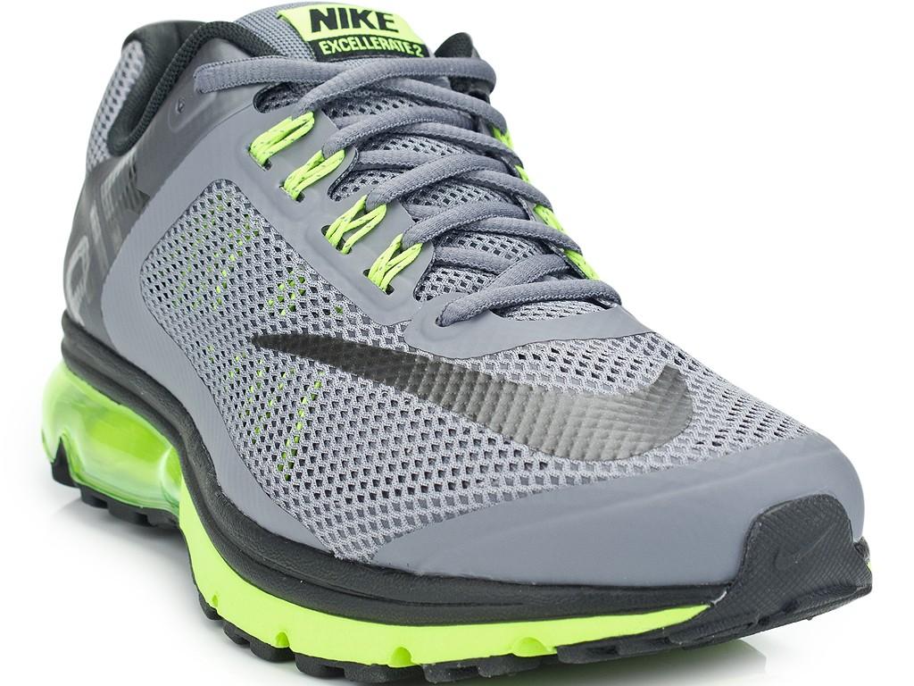 a083033d8 Tênis Nike Air Max Excellerate 2 555331