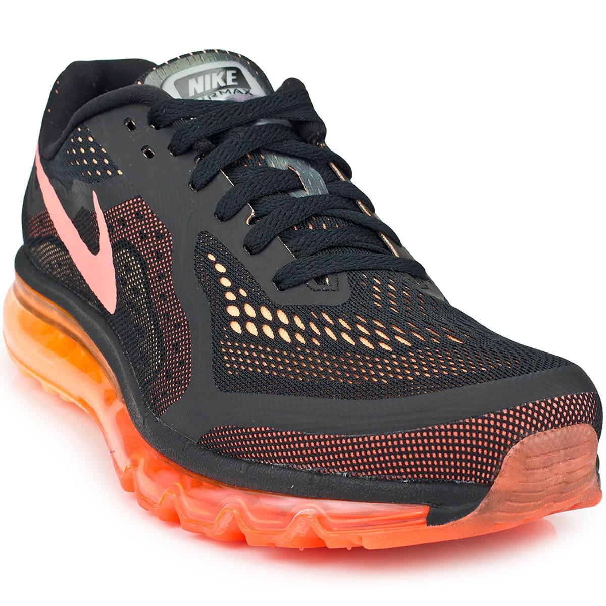 4b631cbbf21 Tênis Nike Air Max 2014 621077