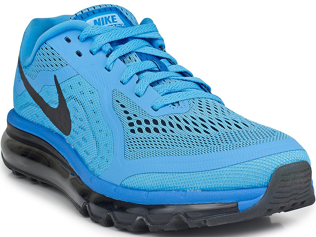 cheap for discount 030c5 969c5 Tênis Nike Air Max 2014 621077  Running  MaxTennis