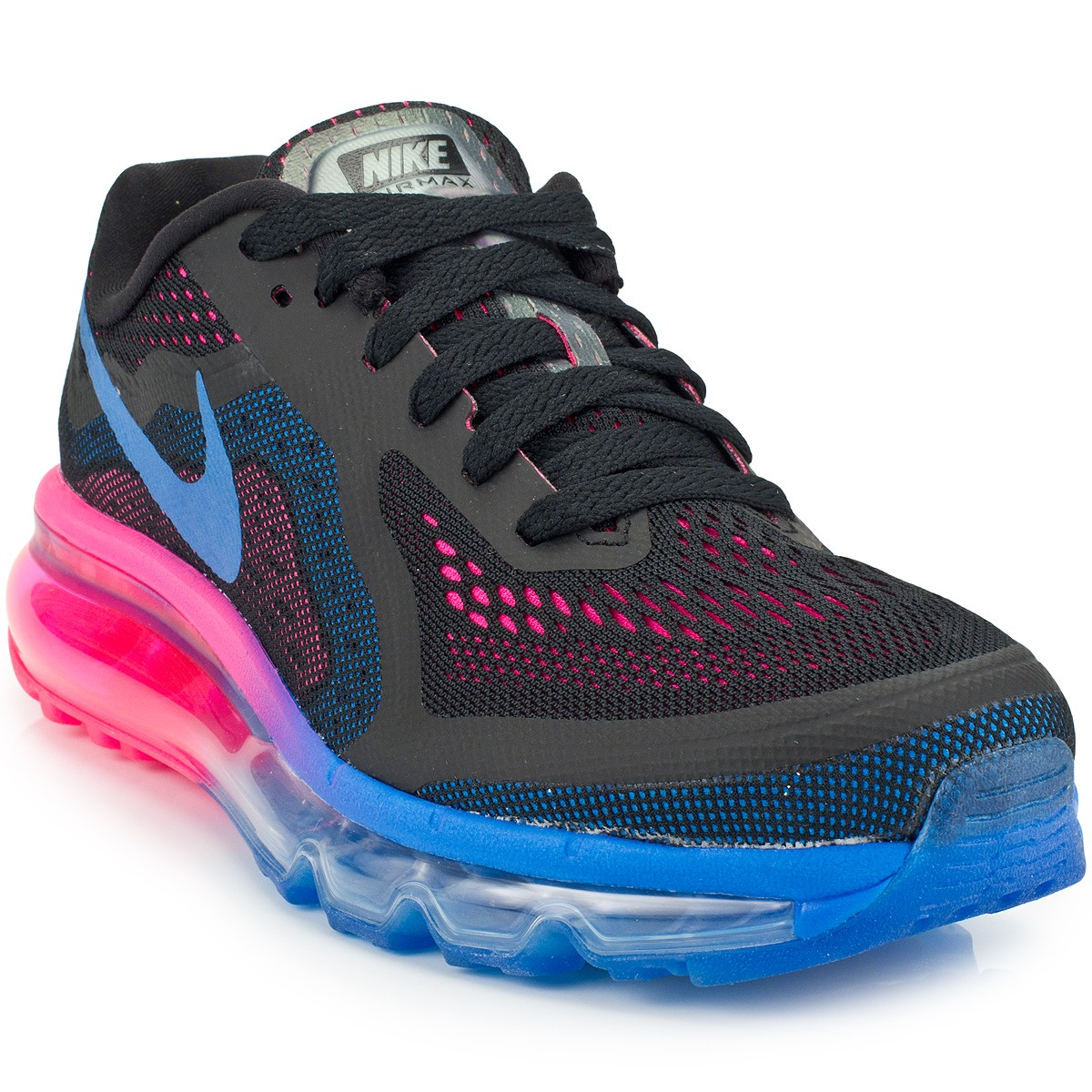 2330450dbf9 Tênis Nike Air Max 2014 W 621078