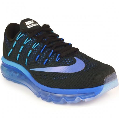 Tênis Nike Air Max 2016 806771