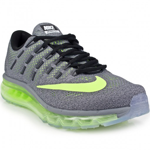 470ad1b945e Tênis Nike Air Max 2016 806771