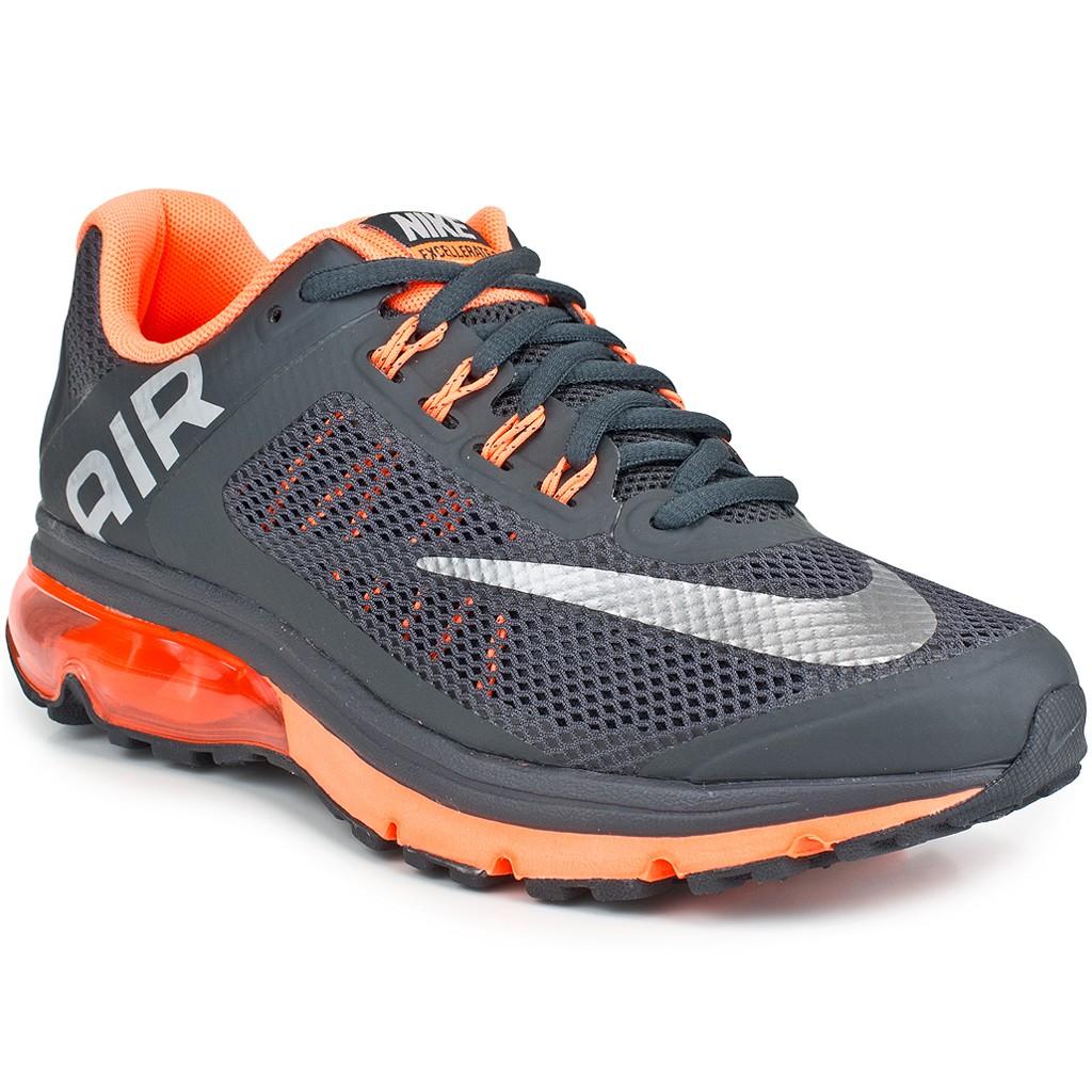 e41fd7f557c ... Tênis Nike Air Max Excellerate 2 W 555764 . ...