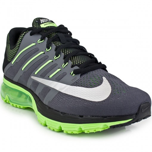 Tênis Nike Air Max Excellerate 4 806770