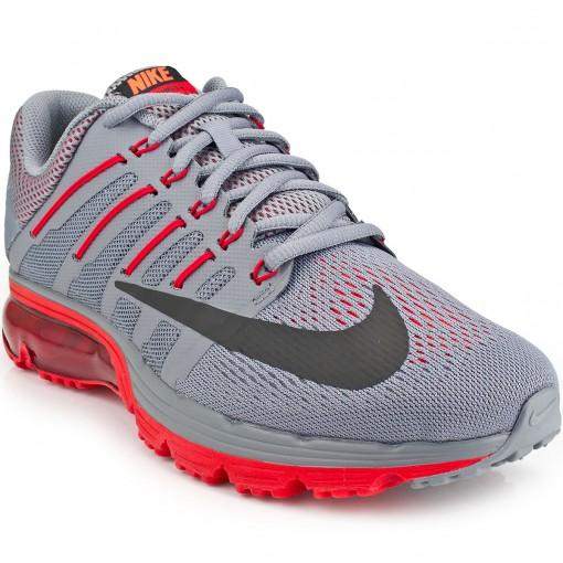 0950e7b537b22d Tênis Nike Air Max Excellerate 4 806770