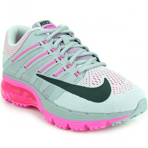 Tênis Nike Air Max Excellerate 4 W 806798