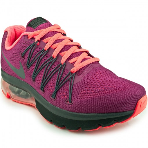 Tênis Nike Air Max Excellerate 5 W 852693