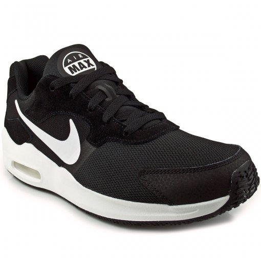 Tênis Nike Air Max Guile 916768