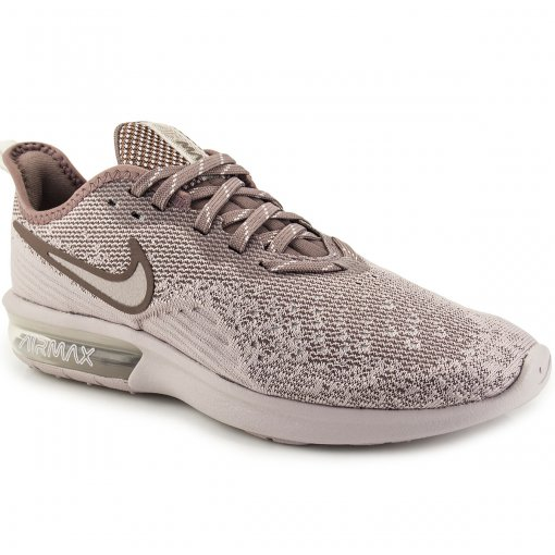 Tênis Nike Air Max Sequent 4 Feminino AO4486