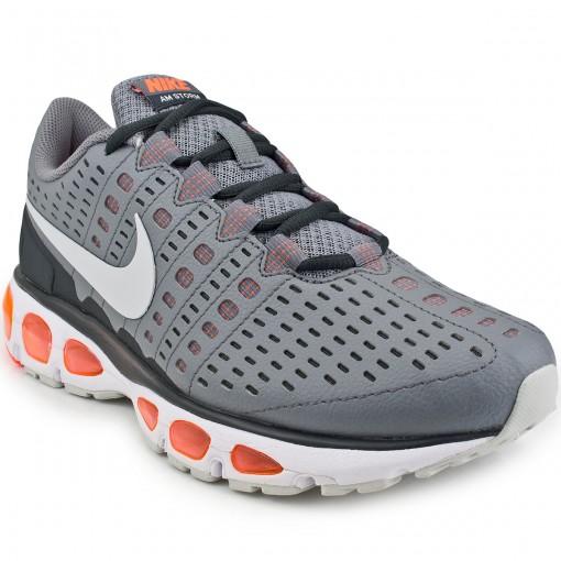 Tênis Nike Air Max Storm 724067