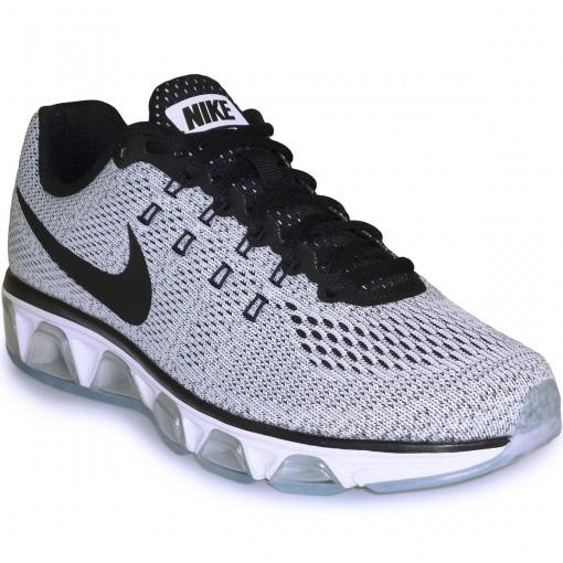 Tênis Nike Air Max Tailwind 8 805941