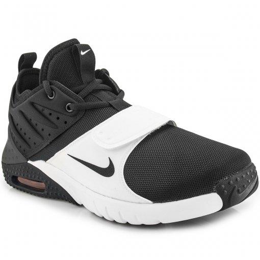 Tênis Nike Air Max Trainer 1 Masculino A00835