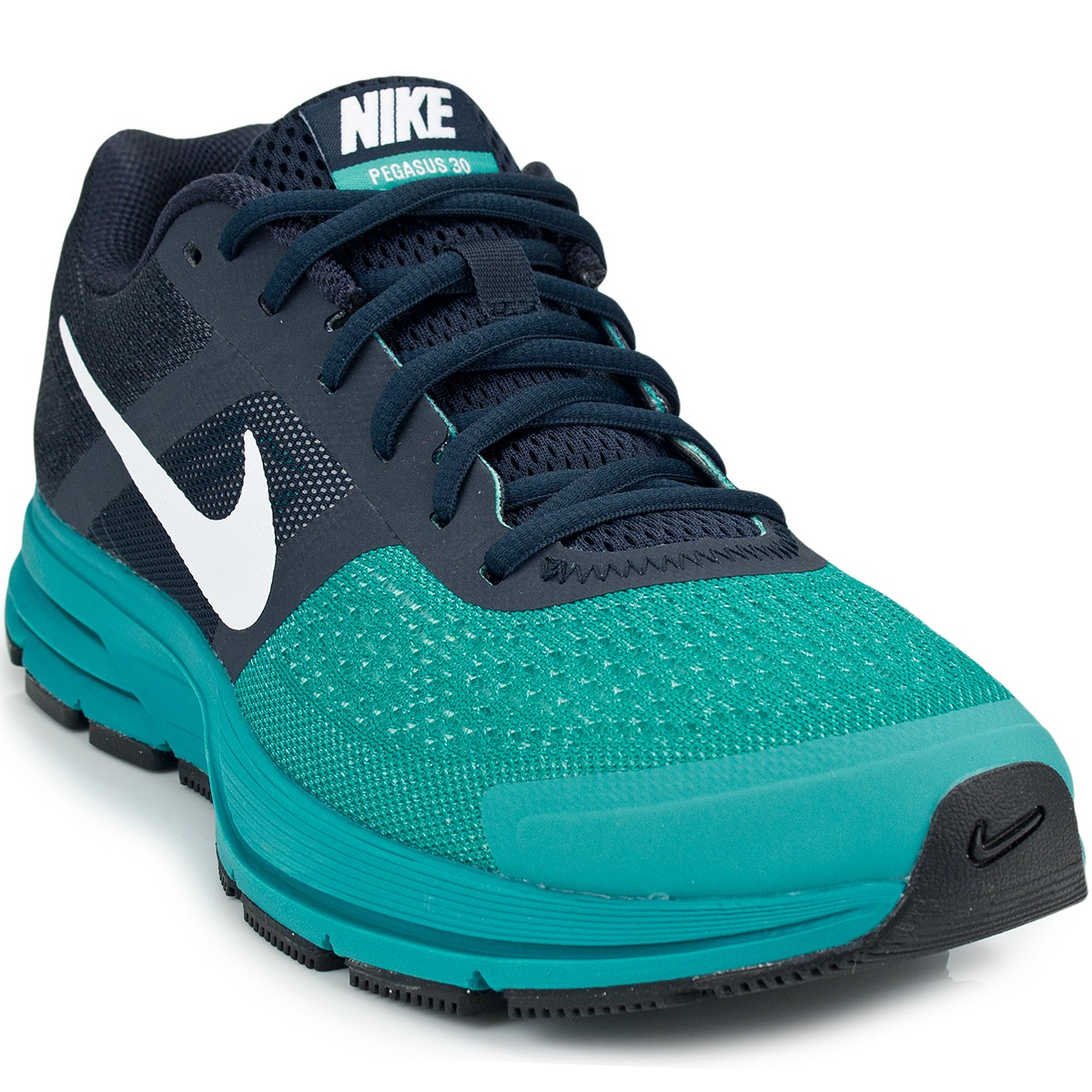 Tênis Nike Pegasus+ 30 599205  4abdf4c20036e