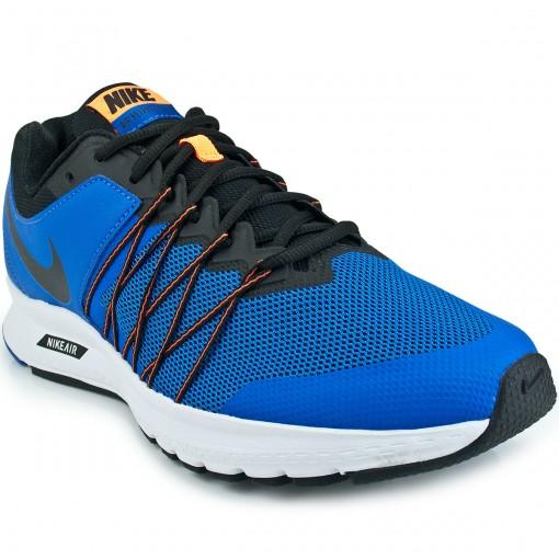 Tênis Nike Air Relentless 6 MSL 843881