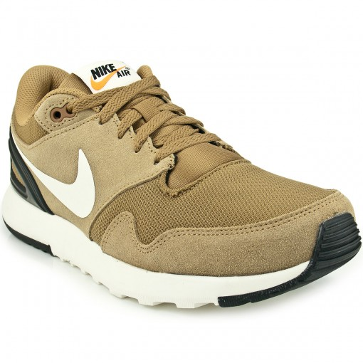 dcc95d221cf Tênis Nike Air Vibenna 866069